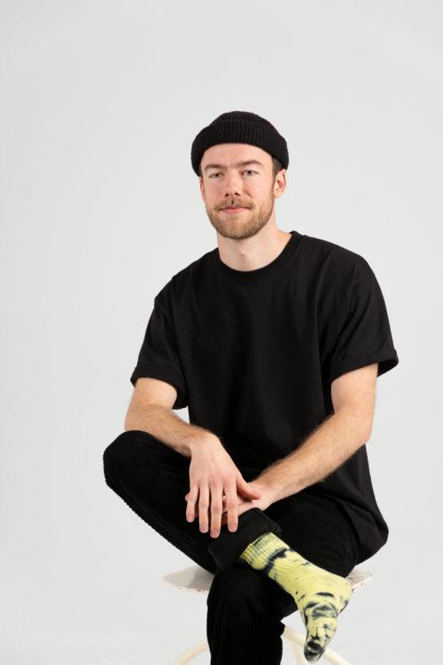 Finn Vormann