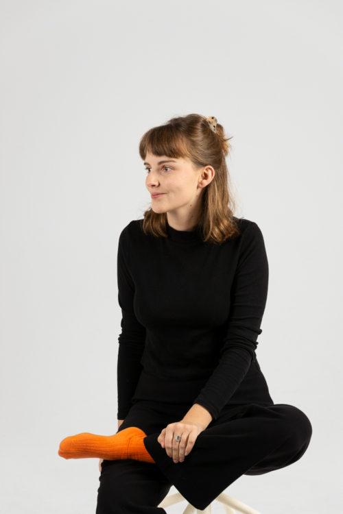 Laura Pauline Bockel