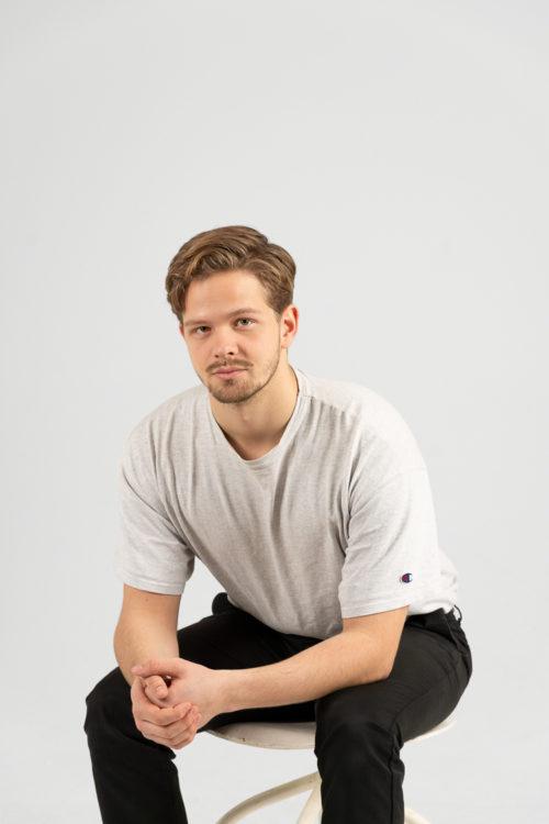 Mathis Bauer