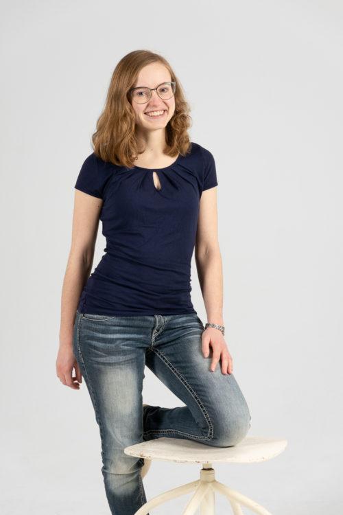 Maren Happel