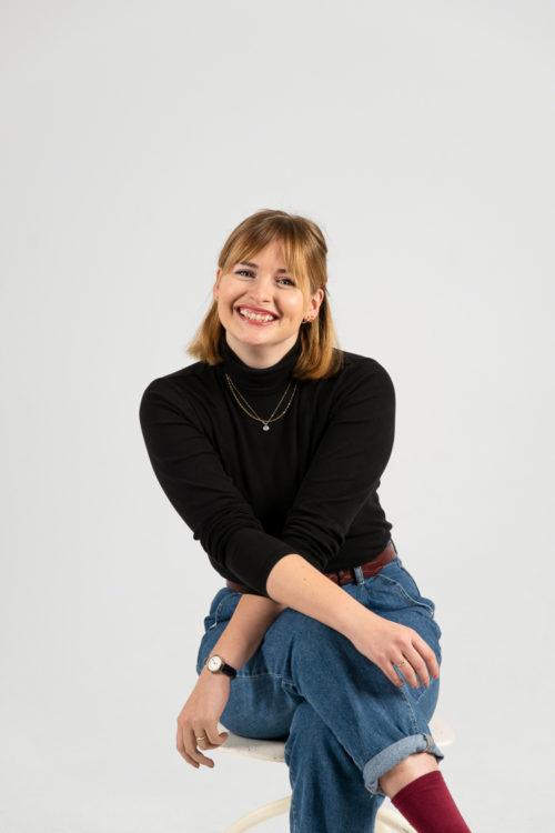 Ann-Christin Koel