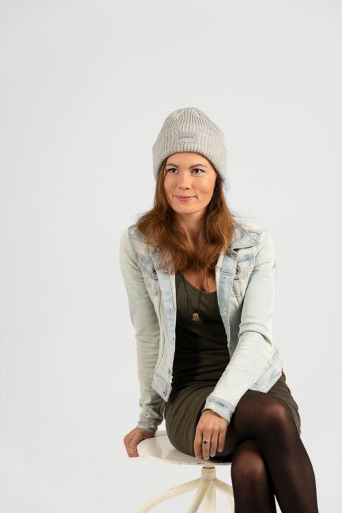 Lara Haenicke
