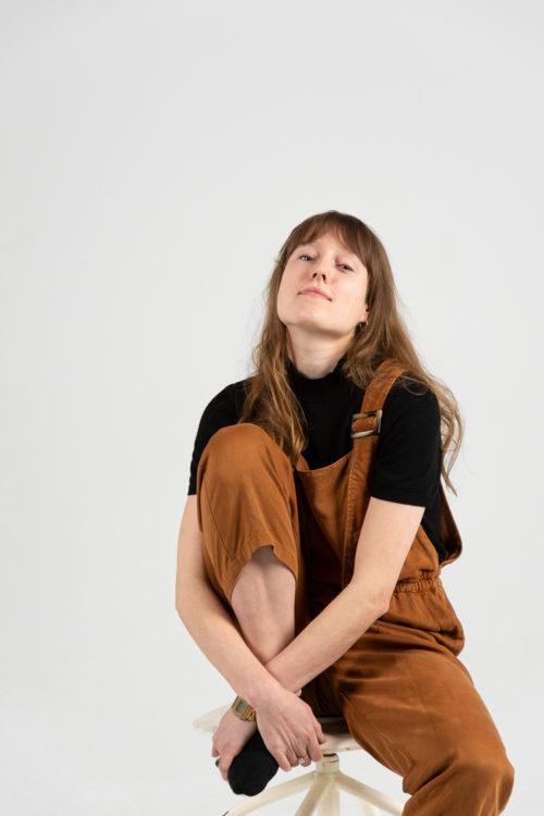 Laura Marlin Dittert