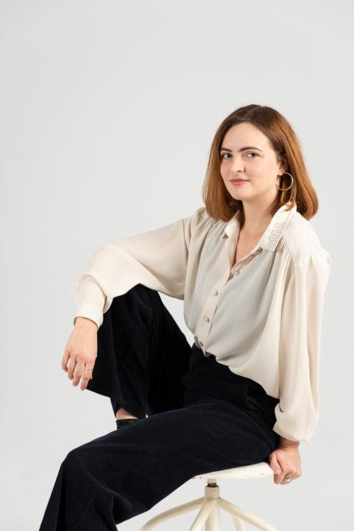 Céline Schmidt