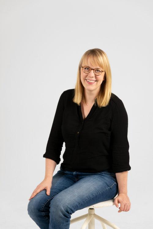 Nora Franzmeier