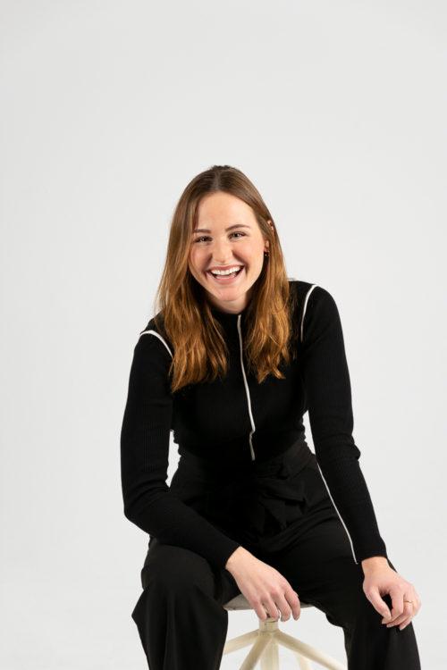 Celia Krämer